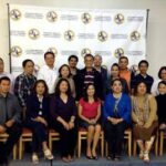 RESULTS OF THE CONSULAR OUTREACH IN HOUSTON, TX