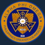 APO HONORS TEN OUTSTANDING STUDENTS IN GREATER L.A.