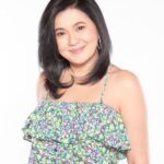 Lorna on new teleserye, Rudy's film restoration