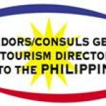Fil-Ams enjoy fun, exciting activities at 9th edition Ambassadors tour