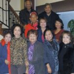 FAPCLA launches Filipino-American History Series Forum