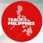 Teach for the Philippines Application Extended until December 14