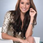 Solenn Heussaff named 'Sexiest Woman Alive'