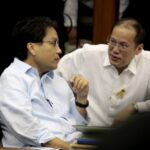 Mar Roxas to run for president in 2016 – Drilon