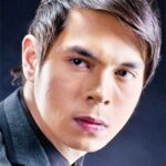 Jake Cuenca on Lovi: We are better off as friends