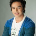 Jasmine Curtis-Smith mum on 'romantic' ties with Sam Concepcion