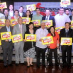 NEWS5 leads multi-sector election coverage