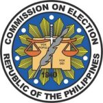 Comelec to review inclusion of party-list groups