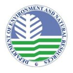 Environment sec. envisions 'cleaner, healthier, happier' PHL