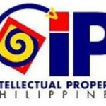 Palace to review IP Code amendments