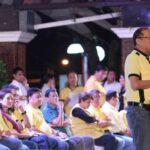 PNoy wants Kiram to face raps in PH first