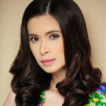 Sunshine Cruz confirms return to ABS-CBN