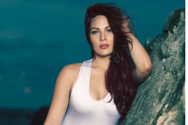 KC Concepcion Hot Pictures http://www.balita.com/kc-asks-french-suitor-for-space/