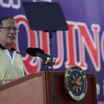 Aquino still reviewing Atimonan report — Palace