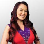 Ruffa Gutierrez clarifies rumored ABS-CBN comeback