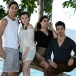 ABS-CBN continues to dominate urban and rural ratings, nabs top 5 slots