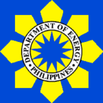 Government to impose stopgap measure to resolve Mindanao power shortage