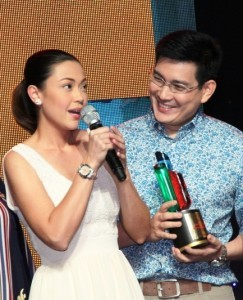 "Jodi Sta. Maria,Maya, Sir Chief,Richard Yap,  ""Be Careful With My Heart"" , microblogging site, ,Kantar Media ,ABS-CBN's no.1 kilig-serye , national TV ratings ,rival program , GMA ""Eat Bulaga""  , Youtube, 11th Gawad Tanglaw and 9th USTv Students Choice Awards, TV program ,Filipino student communities , Best Ensemble Performance , Best TV series from Gawad Tanglaw , Best Daily Local Soap Opera , Best Ensemble Performance awards , USTv, TFC worldwide,ABS-CBN Corp Comm,Entertainment, Filipino Stars, ABS CBN, Televison Drama Series, Showbiz News"