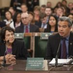 Education committee unanimously passes Bonta's Filipino American Farm Worker Bill