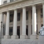 CA upholds guilty verdict vs. Neri over NBN-ZTE deal
