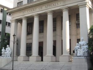 Court of Appeals  (ca.judiciary.gov.ph)