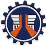 DPWH cited on its performance governance initiatives