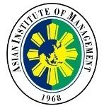 (Asian Institute of Management logo)