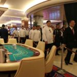 Macau group signs $600-M PHL casino deal