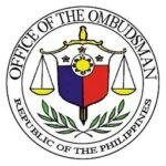 (Office of the Ombudsman logo)