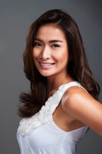 Phoemela Baranda (MNS Photo)