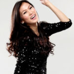 Alex Gonzaga returns to ABS-CBN