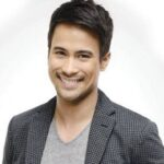 'Dateless' Sam Milby back on the prowl