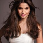 Anne Curtis wants to be a preschool teacher