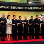 Aquino, ASEAN leaders reaffirm commitment to preserve Southeast Asia as a nuclear weapon-free region