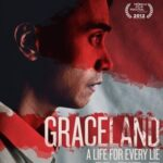 (Graceland Movie poster)