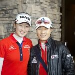 Journey at Pechanga, hosts the prestigious Sing Tao's 3rd Annual Golf Tournament  and the exclusive KoreAM 2013 Pro-AM