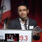 2013 New America Media (NAM) Ethnic Media Awards–SoCal