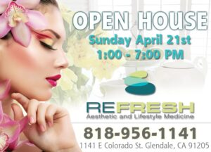 Refresh-LA-Open-House