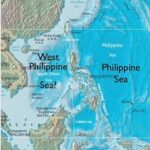 China slams PHL bid to 'legalize' occupation of islands in West PHL Sea