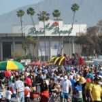 LA Autism Walk Expects 40,000 Attendees, including High Profile Supporters