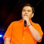Jinggoy: No time to reverse veto on height requirement bill