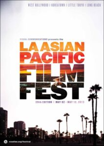LA_Asian_Pacific_Film_fest