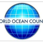 PHL joins sustainable ocean summit