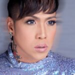 Vice Ganda plans to bring concert on tour