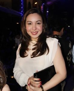 Marjorie Barretto (MNS Photo)