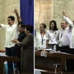 Comelec may defer proclamation of Senate winners