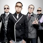 Macy's & American Airlines Celebrate Asian-Pacific American Heritage Month with Far East Movement