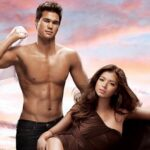 Phil Younghusband: I plan to marry Angel Locsin