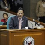 Palace says judicial reforms continue