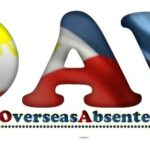 Los Angeles leads in the Americas on submitted ballots for 2013 Philippine Elections